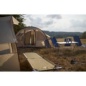 Grand Canyon Topaz Campingseng M, falcon